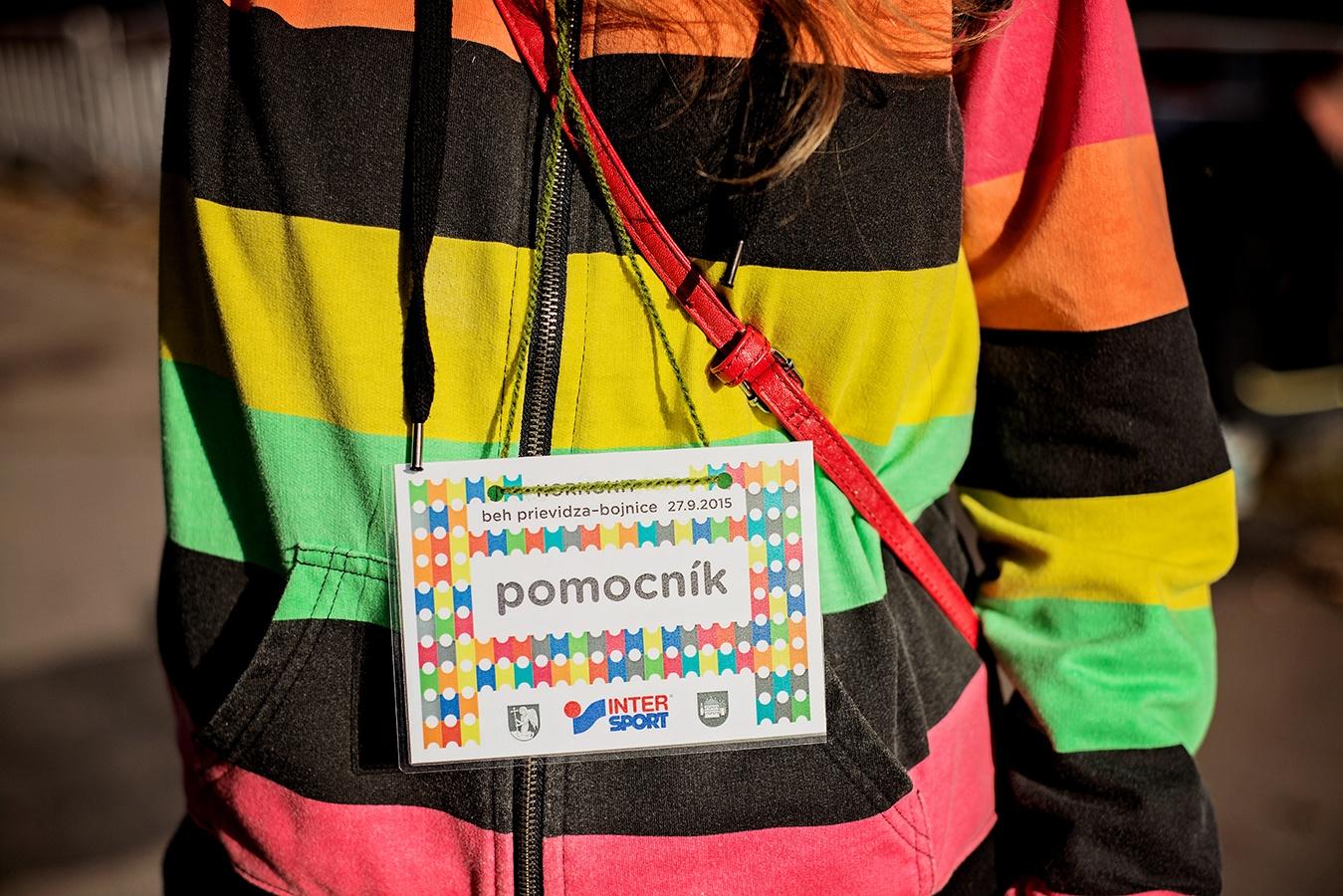 Hornonitrun_foto_vandamesiarikova_20150927_016