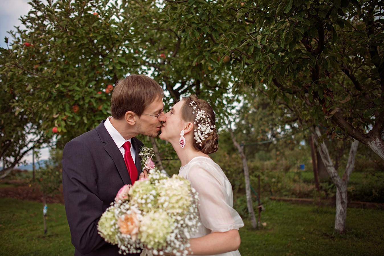 Ivana a Petr_2015_09_12_071-2