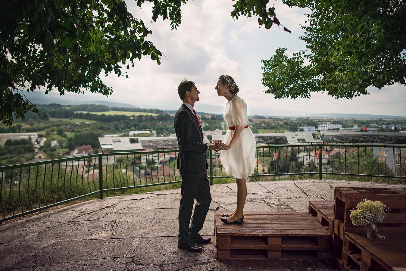 Ivana a Petr_2015_09_12_076