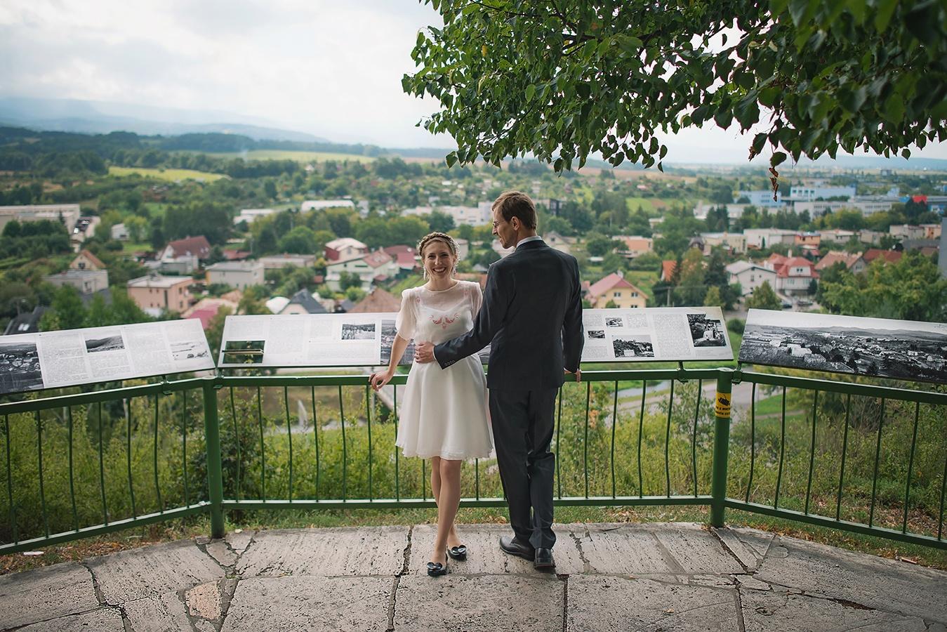Ivana a Petr_2015_09_12_082