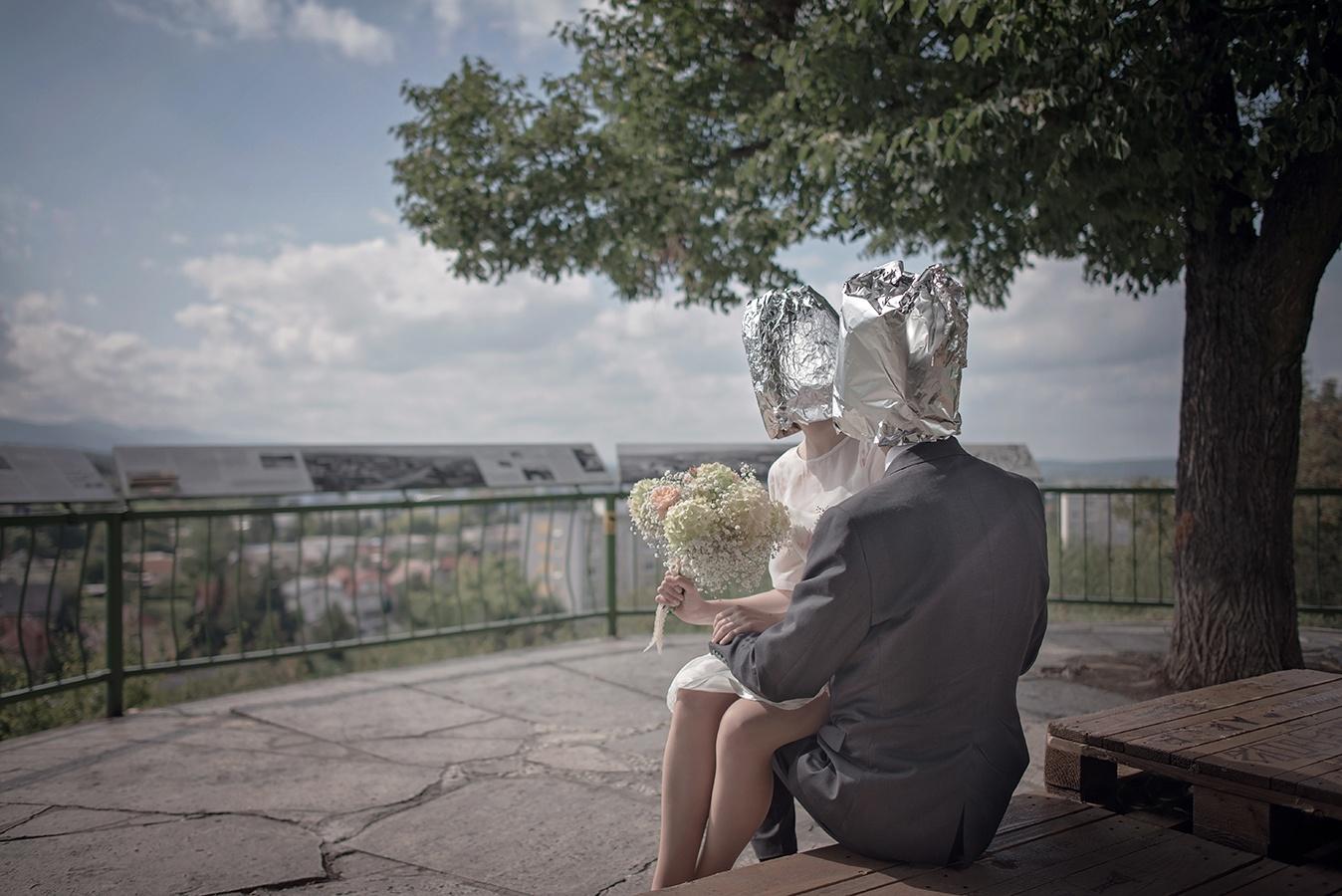 Ivana a Petr_2015_09_12_084