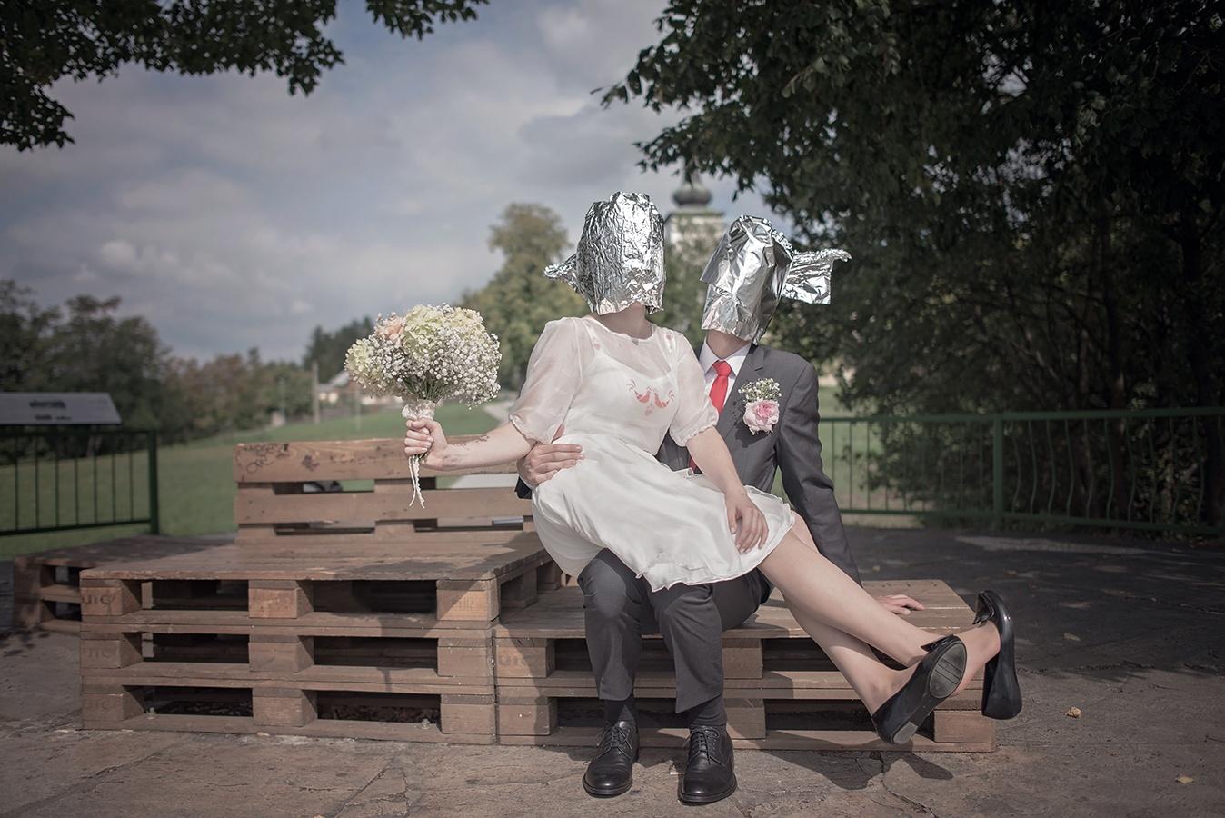 Ivana a Petr_2015_09_12_085