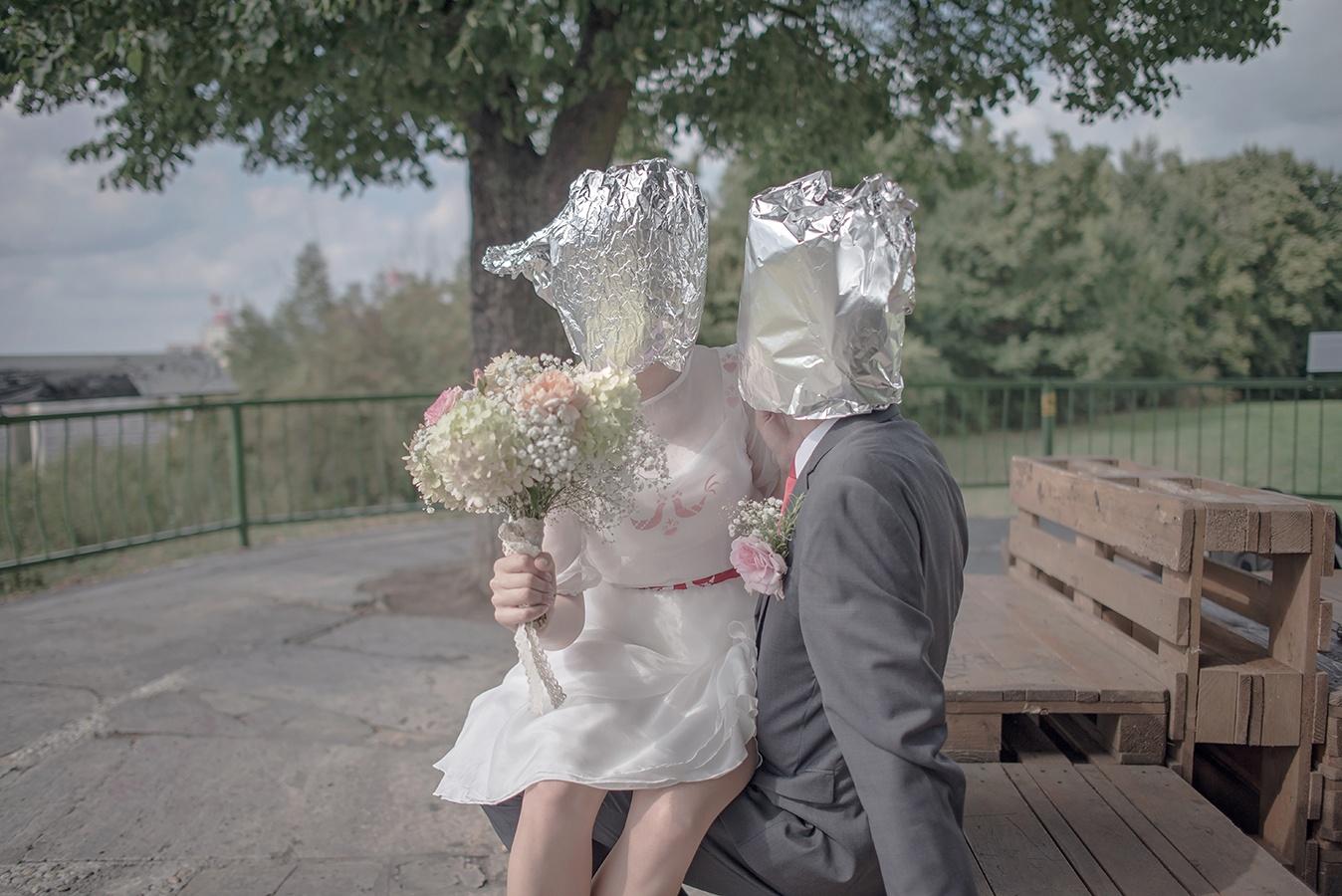 Ivana a Petr_2015_09_12_087