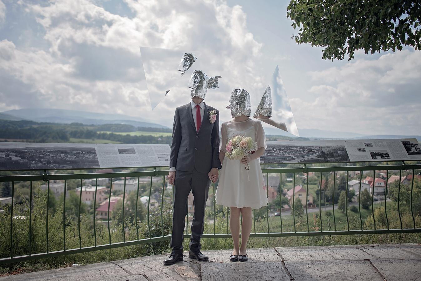 Ivana a Petr_2015_09_12_090