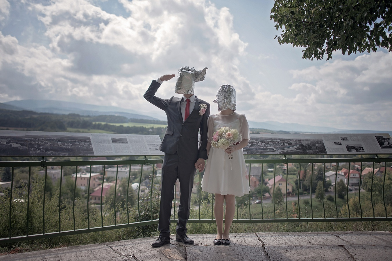 Ivana a Petr_2015_09_12_092