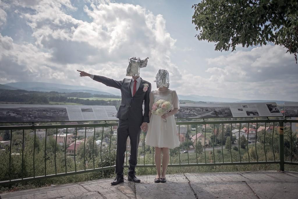 Ivana a Petr_2015_09_12_093