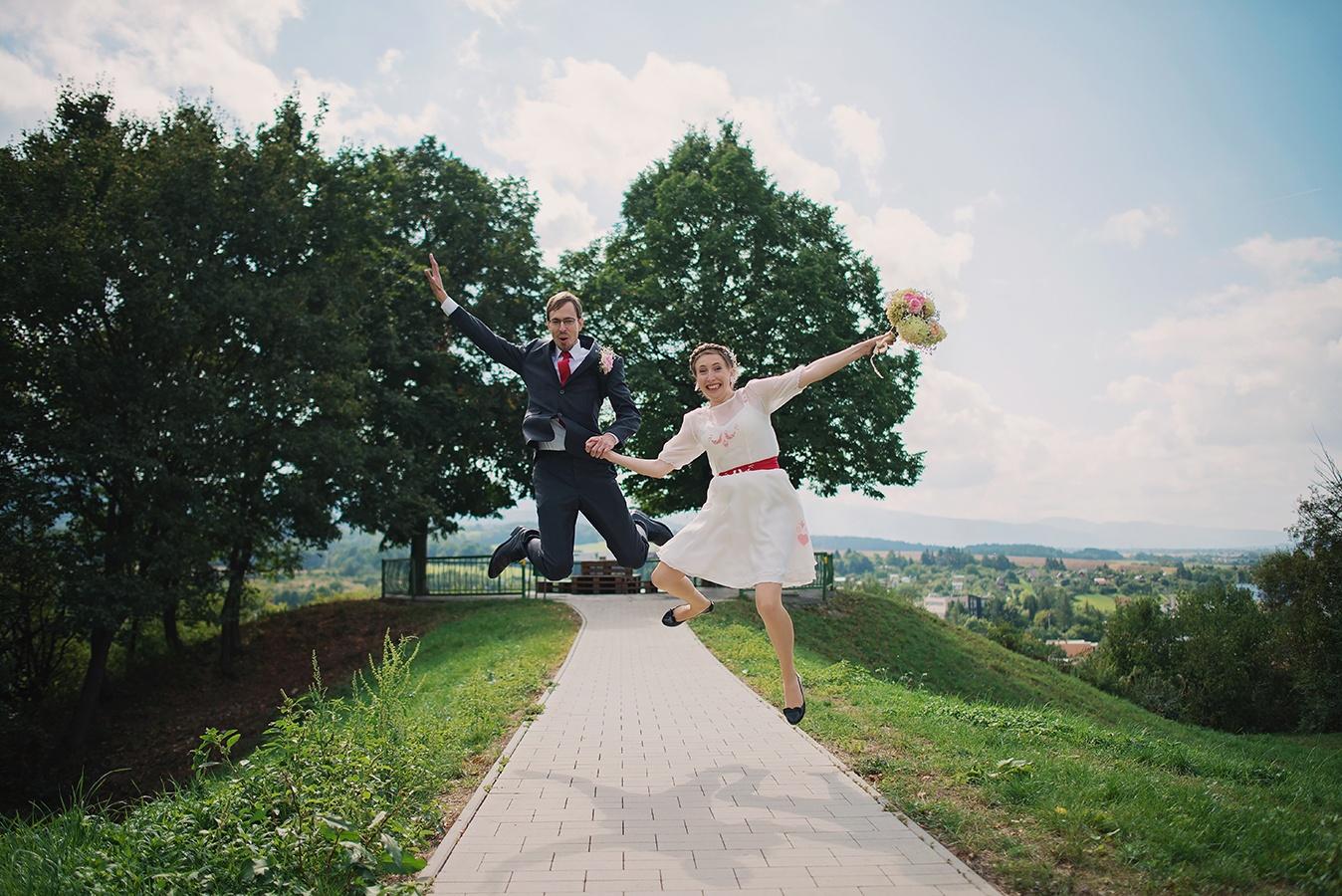 Ivana a Petr_2015_09_12_094