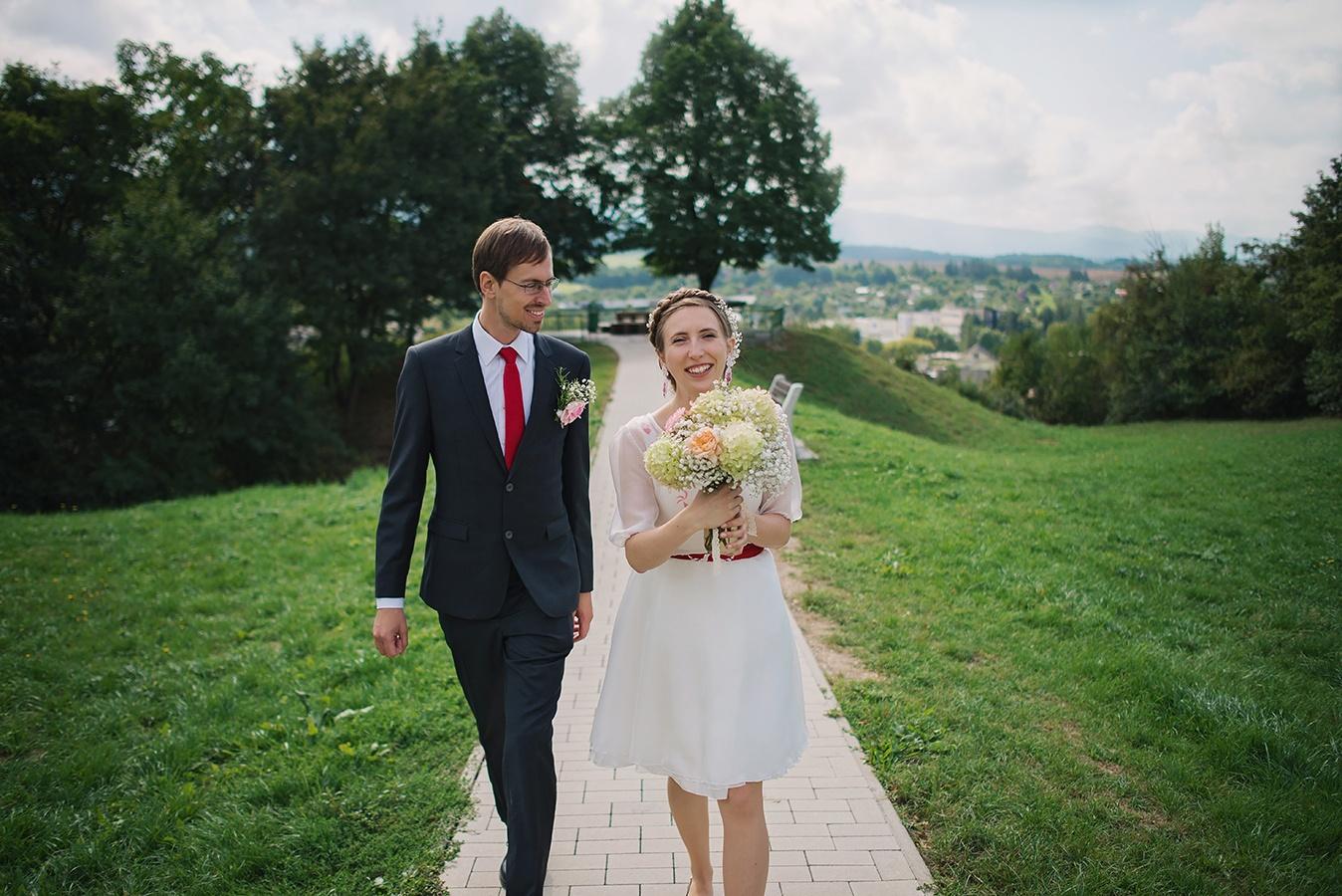 Ivana a Petr_2015_09_12_095