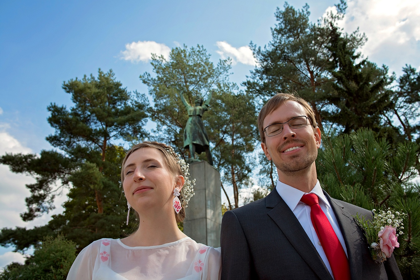 Ivana a Petr_2015_09_12_097