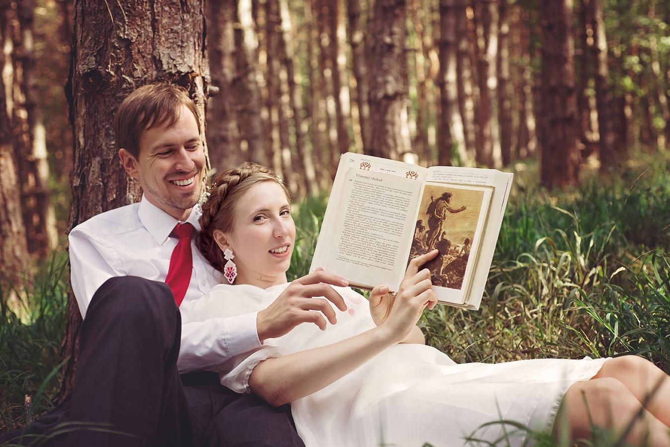 Ivana a Petr_2015_09_12_119