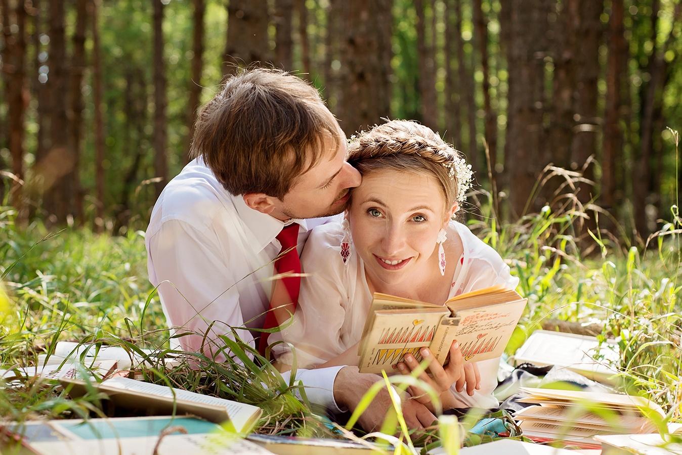 Ivana a Petr_2015_09_12_125