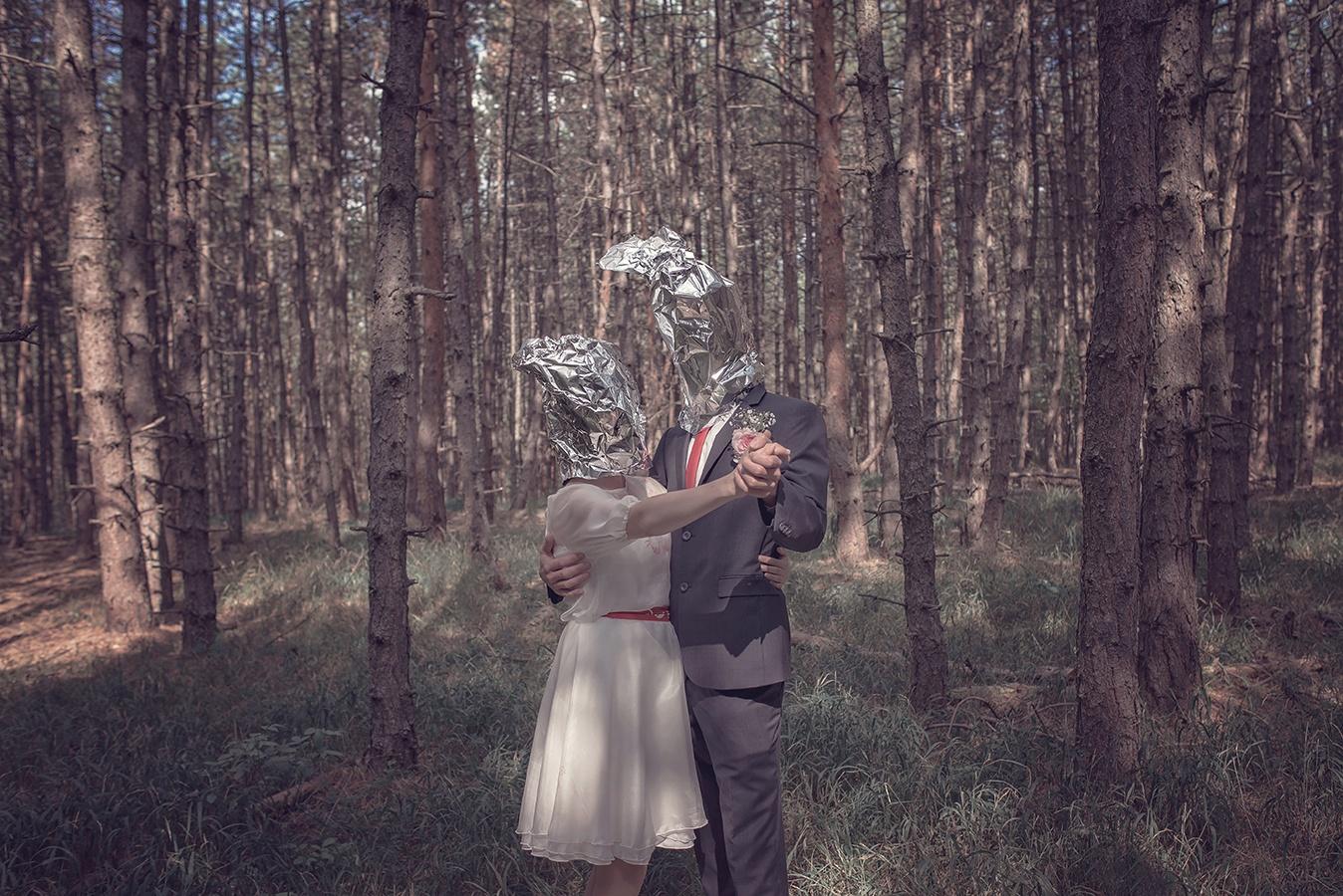 Ivana a Petr_2015_09_12_136